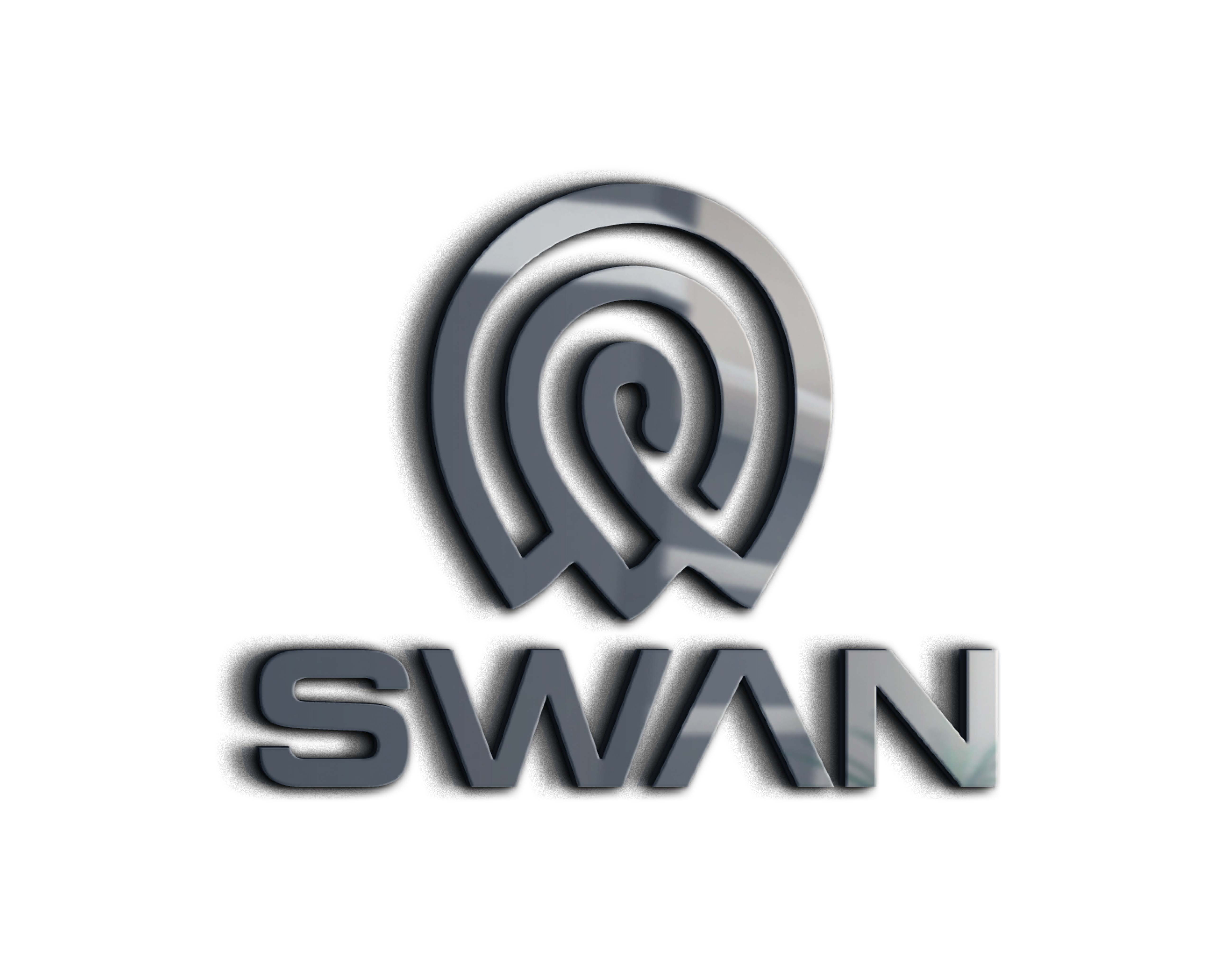 SWAN – Middle East