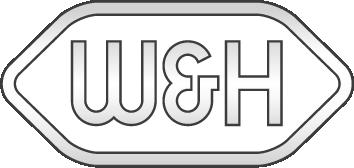 W&H Dentalwerk Bürmoos GmbH –Middle East