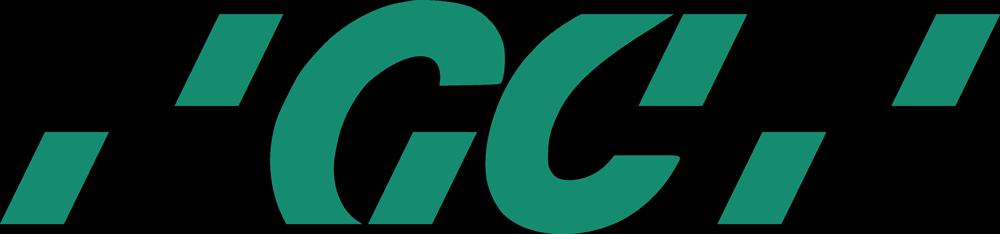 logo GC International